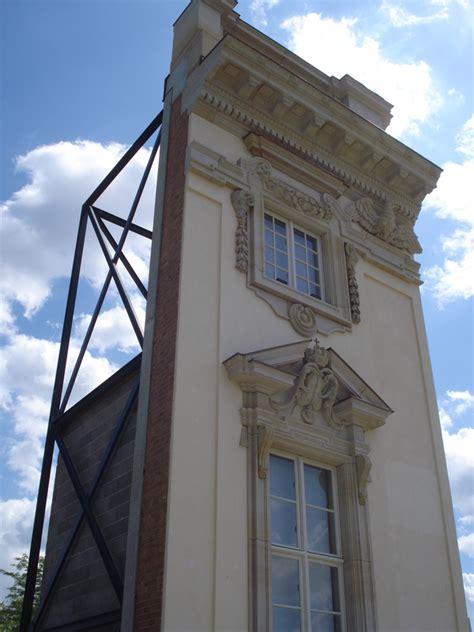 Horizontale Fassade by Stadtschloss Berlin Der Thread F 252 R Den Wiederaufbau