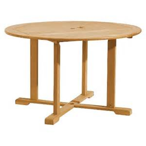 Target Patio Tables Oxford Wood Patio Dining Table Target