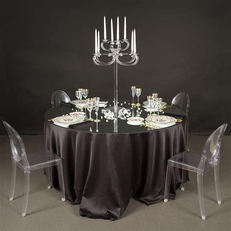allestimenti tavoli allestimenti allestimenti riflessi