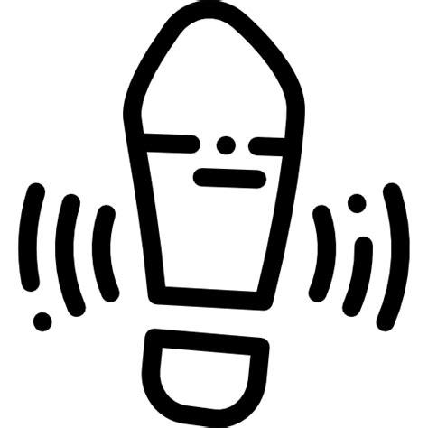 Cctv Footprint Footprint Free Security Icons