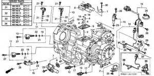 2001 acura tl transmission diagram 2001 free engine