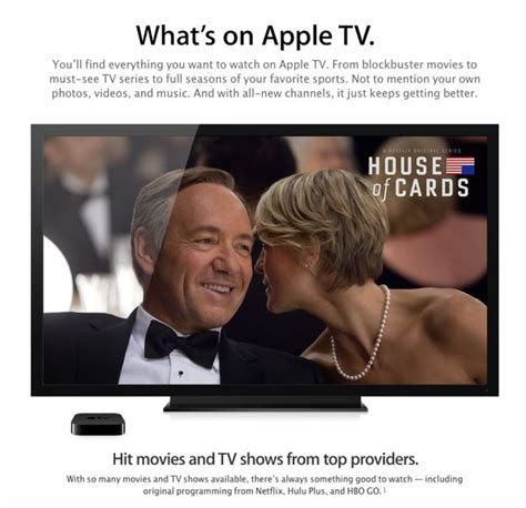 How Much Is This House Tv Show How Much Is This House Tv Show 28 Images How Much It