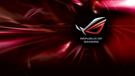 asus rog wallpaper 2560x1440 download wallpapers download 2560x1440 computers asus rog
