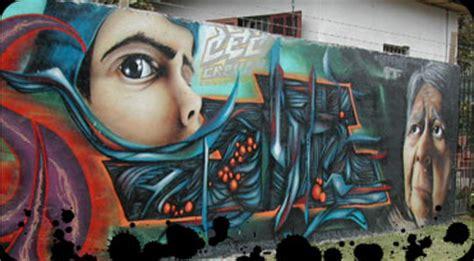 especiales emol graffiti