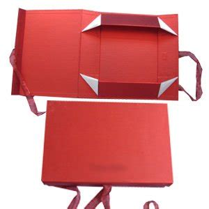 Small Boxes Out Of Paper - folding box photo detailed about folding box picture on