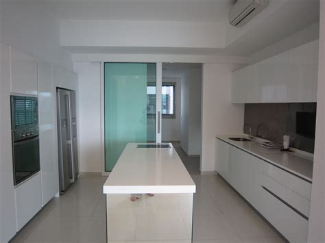 dry kitchen design wet and dry kitchen design peenmedia com
