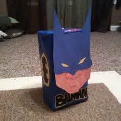 batman valentines day box 1000 images about valentines day box on