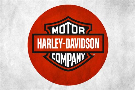 My Harley Davidson Financial by Awesome Harley Davidson Financial Harley Davidson