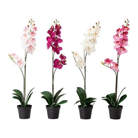 vasi da fiori ikea piante finte ikea piante finte ikea piante finte