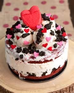 eisbecher kuchen butterscotch cake