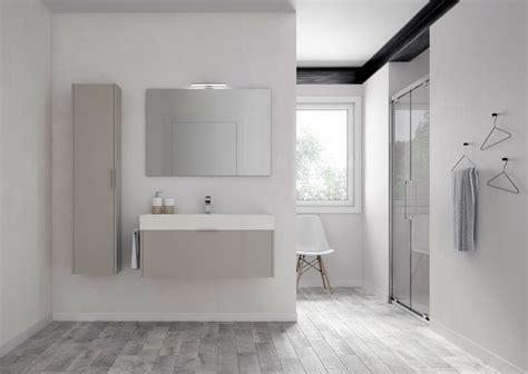 modelli bagno moderno bagno modello basic idea arredo bagno a prezzi