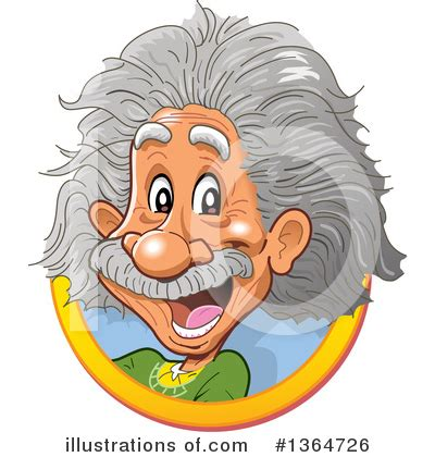 einstein clipart albert einstein clipart clipart for work