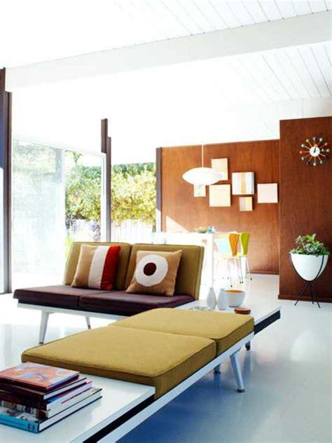 retro living room ideas 20 modern living room designs with elegant family friendly