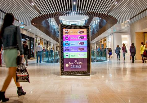 shopping ideas why beacon technology is important for retailers