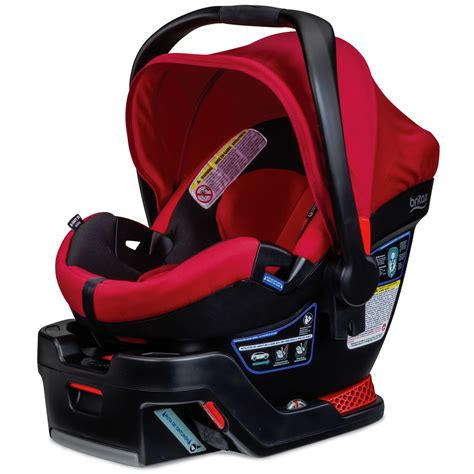 made in the usa baby carseat