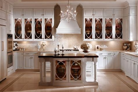 kraftmaid kitchen cabinet hardware pretty kraftmaid cabinet hardware on top hardware styles