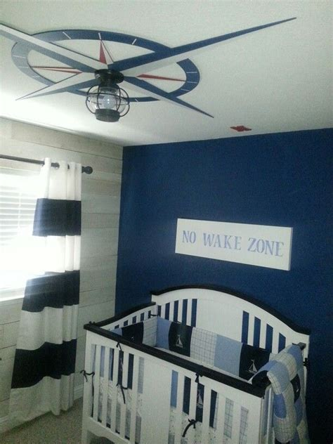 nautical baby themed nursery nautical themed nursery baby s nautical nursery