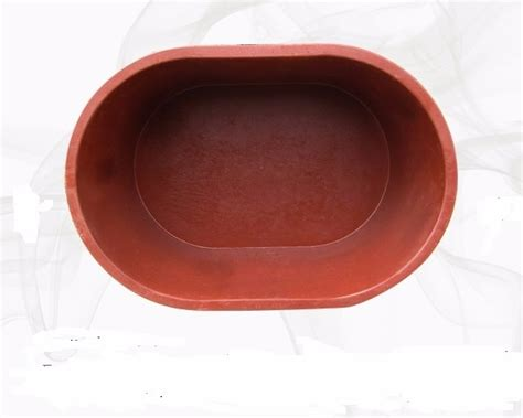 tinas de plastico tina de plastico uso rudo 210lt 450 00 en mercado libre