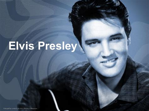 Elvis The Biography elvis biography