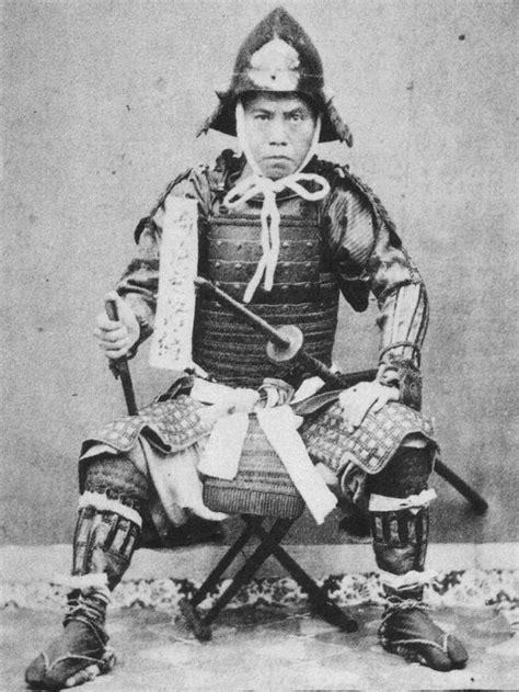 幕末の人物 : [幕末写真集] 庶民の生活の変遷をとらえた写真 | 幕末 写真, ラストサムライ, 侍