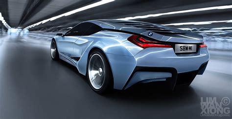 bmw supercar m8 bmw m8 supercar plans firming up