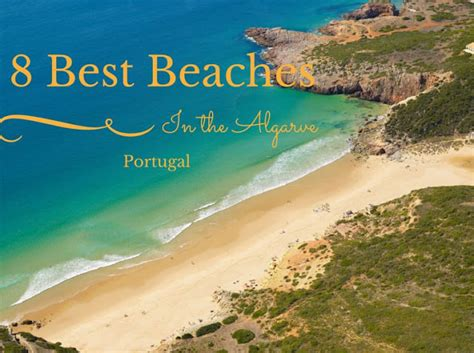 best beaches in algarve kate takes 5 8 of the best beaches in the algarve