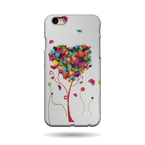Casing Poli Smartphone Iphone 6 slim plastic phone fit cover for apple iphone 6s plus iphone 6 5 5 quot ebay