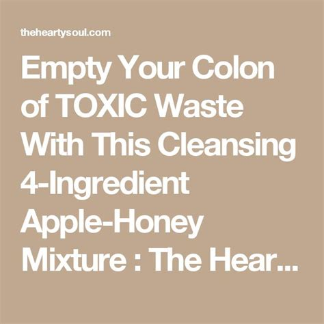 And Soul Detox Recipes by 100 Colon Cleanse Recipes On Bowel Cleanse