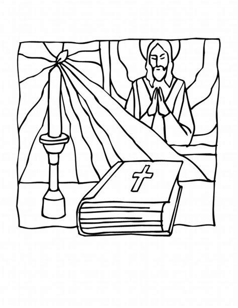 imagenes para pintar religiosas imagens religiosas para colorir az dibujos para colorear