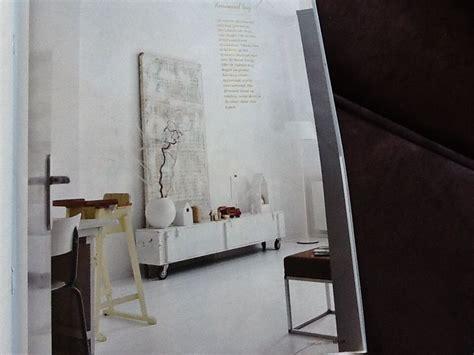 tv kast combitex dressoir van combitex huis pinterest dressoir tv en