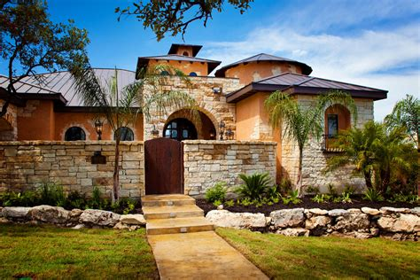 100 luxury custom home builders in san antonio tx