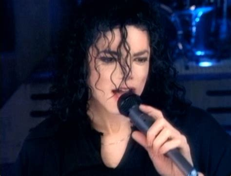 give in to me give in to me michael jackson the god of music