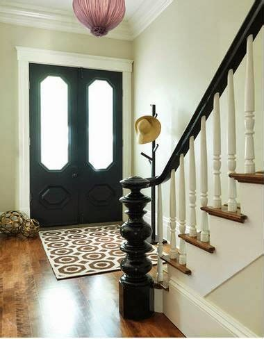 tappeto per ingresso carpetblackboard come scegliere il tappeto giusto per il