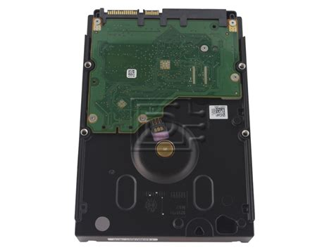 Harddisk Seagate Barracuda 7200 12 Seagate Barracuda 7200 12 St31000528as Sata Drive
