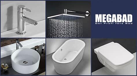 badezimmer outlet badezimmer outlet k 246 ln eckventil waschmaschine