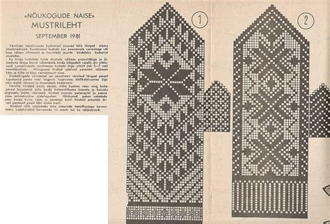 russian knitting patterns russian patterns knitting and clothes