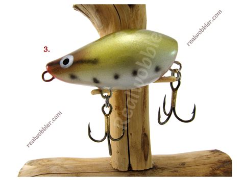Handmade Bass Lures - best lure for largemouth bass fishing handmade slider lures