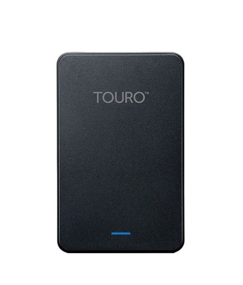 Hardisk Hitachi Touro hitachi touro basic 1 tb disk buy rs snapdeal