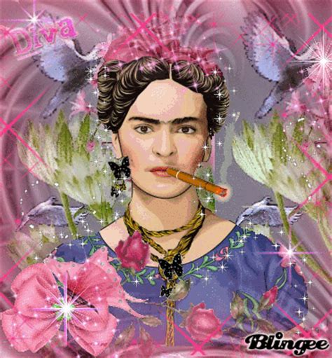 imagenes chidas de frida khalo fotos animadas frida kahlo para compartir 101299306