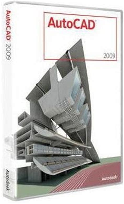 autocad 2010 full version with crack free 7 blogger autocad 2010 2009 free download full