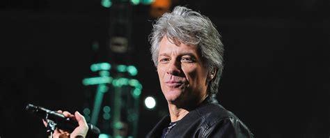 Bon Jovi 12 jon bon jovi announces contest to crash a college