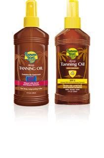 banana boat self tanning lotion before and after suntan oil banana boat 174 deep tanning oils
