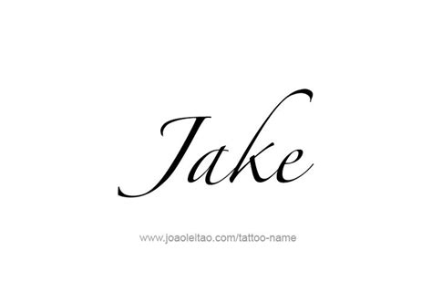 tattoo name jake 216 best images about quotes on pinterest beautiful love