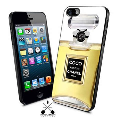 Botol Parfum Blink Samsung Galaxy Note 4 shop coco chanel iphone 5 cases on wanelo