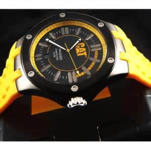 Jam Tangan Wanita Guess Rantai 2309 A1 jam tangan original caterpillar a1 161 28 127 jual jam