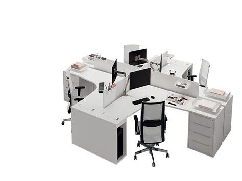 bureau en open space bureaux openspace i bureau