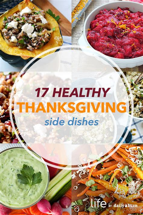 17 best images about recipies side dishes mac n cheese 17 healthy thanksgiving side dishes