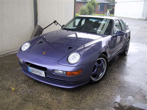 porsche 968 turbo sale 1993 porsche 968 turbo s related infomation specifications