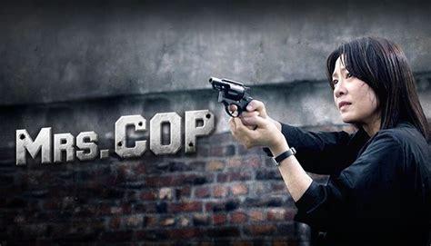 film korea terbaru 1 episode download mrs cop episode 1 drama korea drama korea