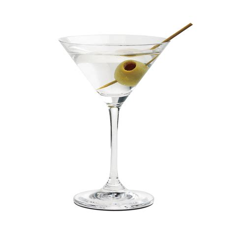 martini glass martini glass pixshark com images galleries with a